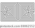 maze_207_A_03_eps.eps 69062552