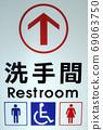 대만 지룽 화장실 69063750