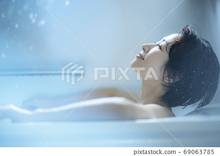 浴室護理 69063785