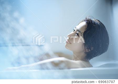 浴室護理 69063787