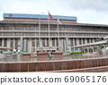 대만 지룽 타이페이 자동차 站 69065176