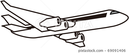 客機 69091406