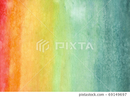 abstract colorful background	 69149697