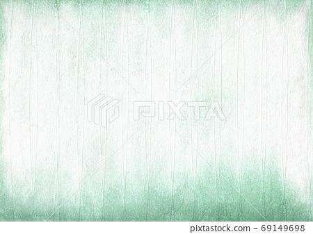Up and down green gradient texture background image 69149698