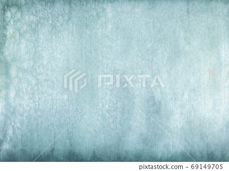 grunge dark green gradient background 69149705