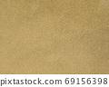石子紋理 69156398