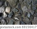 石子 69156417