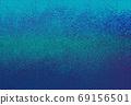 BLUE 69156501