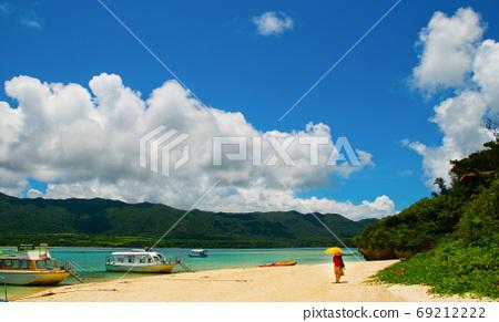 療癒之島-3 69212222