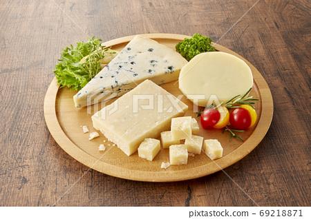 奶酪套餐 69218871