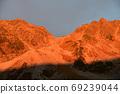 北阿尔卑斯汤泽 69239044