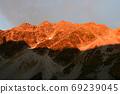 北阿尔卑斯汤泽 69239045