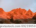 北阿尔卑斯汤泽 69239050