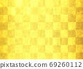 금 텍스처 69260112