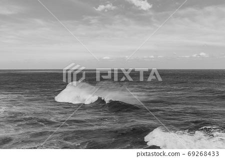 海浪 69268433