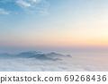 雲海 69268436
