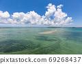 澎湖 69268437