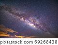 星系 69268438