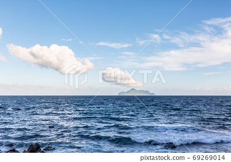 龜山島 69269014