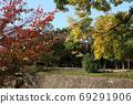 西宫市秋叶川公园 69291906