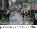 西宫市小园雨路 69291907