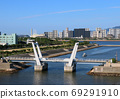 西宫市活动桥大前滨桥 69291910
