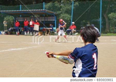 下一個擊球手 69303901