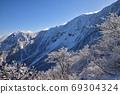 霍基大仙在冬天 69304324