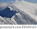 霍基大仙在冬天 69304325