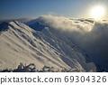 霍基大仙在冬天 69304326