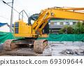 鏟車 69309644