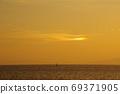 Saiun at dawn 69371905