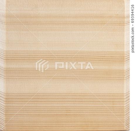 木紋 69394416