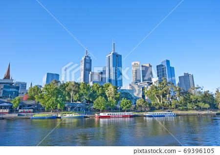 澳大利亞墨爾本 69396105
