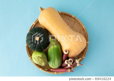 蔬菜什錦蔬菜 69418224