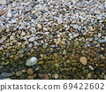 水卵石 69422602