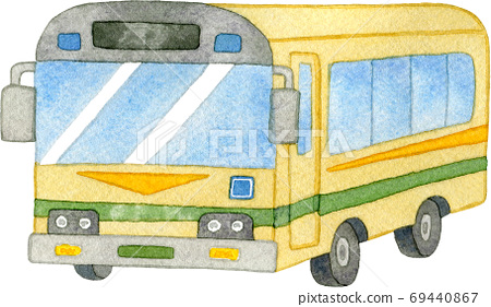 黃巴士 69440867