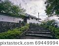 京都福知山城 69449994