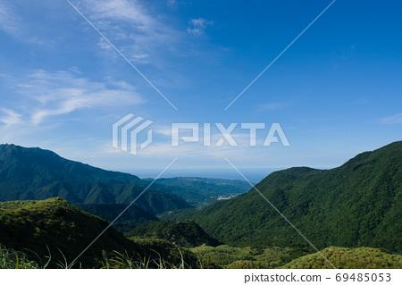 山與海 69485053