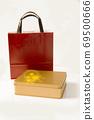 金色禮盒,手提袋,禮物,ゴールデンギフトボックス、ハンドバッグ、プレゼント、Gift box, 69500666