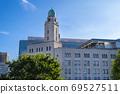 요코하마 세관 빌딩 69527511