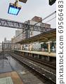 平台提示:預防自殺措施的藍燈 69566483