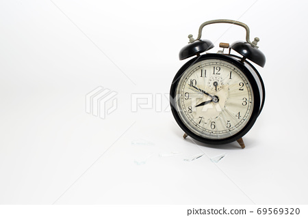 noises clock is hated when you don't want to wake up 69569320