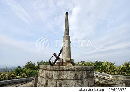 日露戰役望樓紀念碑 69608972