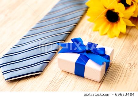선물 69623484