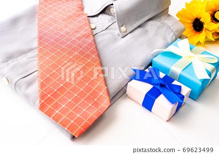 선물 69623499