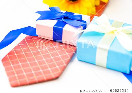 선물 69623514