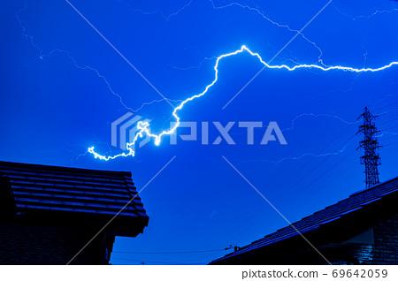 Thunder 69642059