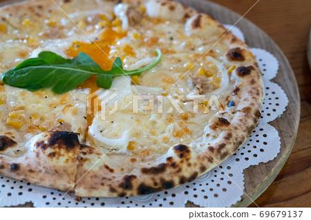 pizza 69679137