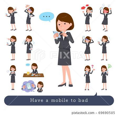 手機 智能手機 智慧型手機 69690585
